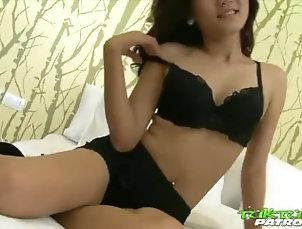 tuktukpatrol;big;cock;asian;thai;slim;hairy;small;tits;blowjob;hardcore;cumshot;facial;cim;cum;in;mouth,Asian;Amateur;Big Dick;Blowjob;Cumshot;Hardcore;Reality She Thai Babe...