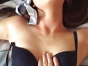 Amateur;Asian;Close-ups;HD Videos;Castings;18 Years Old Pussy