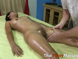 96::Asian,307::Cream Pie,2159::Massage,7706::HD,17006::Thai,50 Slippery Asian...