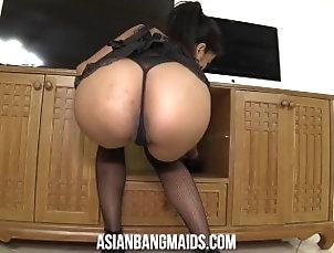 4::Blowjob,6::Amateur,9::Asian,2301::Big Dick,36::Couple,49::Vaginal Sex,87::Small Tits,130::Shaved,151::Deepthroat,210::Stockings,223::Maid,279::Skinny,320::Big Cock,811::High Heels,15464::Petite,17006::Thai,18011::blackhaired,206331::blowjob,206541::amateur,206611::asian 'Sexy Slim Asian Maid Knows What...