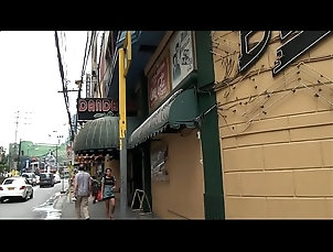 asia,philippines,tourist,redlight,Unknown Buckwild in Asia 36