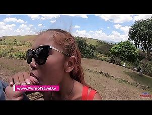 cumshot,licking,hardcore,european,sucking,outdoor,blowjob,real,asian,public,oral,thai,reality,philipines,4k,pornotravel,blowjob Philipines Travel