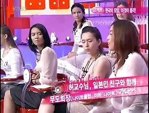 1::Big Tits,9::Asian,24::Interracial,26::Blonde,38::HD,2221::European,7706::HD,214191::amwf date,230631::interracial talk,199091::lovely international couple,210821::global talk show,163591::live in south korea foreigner,210901::foreigner korean speaker,204911::nam hee seok,205001::bernadette fleischanderl,210841::austrian girl,230641::sophia suraya,230651::malaysian girl,172561::american blonde teen,230661::love korean guys,230671::white pretty beauti,211961::european slut,230681::different rac Misuda Global Talk Show Chitchat Of...
