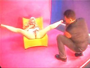 Anal;Amateur;Asian;Blonde;Redhead,Amateur;Anal Sex;Asian;Black-haired;Blonde;Blowjob;Brunette;Oral Sex;Outdoor;Pornstar;Redhead;Vaginal Sex Lustgården...