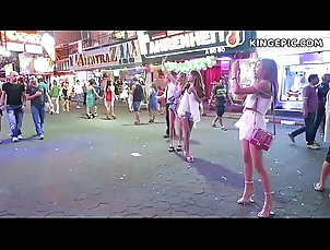 POV,thailand,bargirl,hooker,prostitution,pattaya,bangkok,philippines,phuket,hidden-camera,sex-tourist,spy-cam,asian-milf,asian-hooker,thai-teen,sex-tourism,soi-cowboy,walking-street,Unknown Thailand Sex...