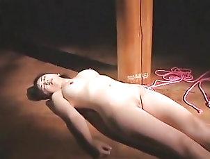 Teens;Japanese;Softcore 15-daifuku 3822