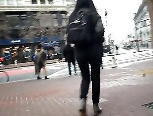 Asian;Babes;Close-ups;Hidden Cams;Teens;HD Videos;Asian Ass;Fine Ass BootyCruise: One...