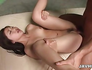 Amateur;Asian;Japanese Awesome Akina...