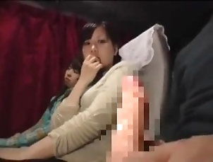 4::Blowjob,9::Asian,11::Public,12::Cumshot,44::Compilation,57::Brunette,49::Vaginal Sex,75::Brunette,96::Asian,115::Blowjob,160::Public,247::Handjob,318::Threesome,803::Japanese,808::Compilation,926::Glasses,4117::Censored,15443::Trimmed,15462::Natural Tits,18201::cumshot,23411::masturbate,87851::black haired Wife sex with stranger on bus