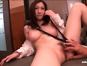 public;outside;orgasm;squirting,Asian;Public;Squirt;Japanese SDMT-213 JULIA...