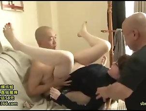 japan;av;porn,Asian;Japanese SDNM-071