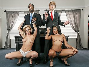 Big Tits,Interracial,MILF,Ebony,Asian,Natural Tits,Blondes,American Porn,Hardcore,Cosplay,Reality,Group Sex,Gang Bang,Office Sex,4 Part Series,asian,behind the scenes,Big Naturals,big tits,Black Hair,blonde,Bubble Butt,Business Woman,Cheating Couples ZZ Erection 2016:...