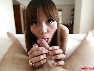 helloladyboy;ass;fuck;asian;thai;amateur;slim;ladyboy;fake;tits;hairy;small;cock;blowjob;bwc;hardcore;anal;cumshots;reality,Asian;Amateur;Blowjob;Cumshot;Handjob;Hardcore;Reality;Anal;Transgender Hello LadyBoy -...