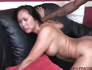 butt;big;cock;mom;mother;cheating;housewife;housewife;horny;housewife;interracial;bbc;interracial;bbc;pounding;milf;interracial;hushpass;interracial;hushpass;wife;sex;for;money;sex;for;cash,Asian;Big Ass;Big Dick;Brunette;Blowjob;Hardcore;Interracial Asian housewife...