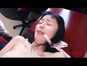 anal,petite,blowjob,brunette,rough,deepthroat,asian,bdsm,japanese,slapping,training,roleplay,reverse-cowgirl,punishment,small-tits,punished,anal-sex,ass-fuck,sex-slave,hard-sex,asian_woman Japanese Sex...