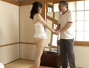 Asian,Japanese,Teens,teens of tokyo,Erito,japanese,asian,small tits,skinny,missionary,cumshot Step-Father Wants...