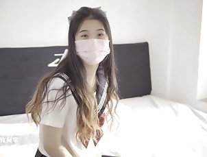 sister;ruanerer;小七软同学;adult-toys,Asian;Amateur;Blowjob;Toys;Reality;Teen (18+);Role Play;School;Japanese;Exclusive;Verified Amateurs 小七软同学《》My sister is...
