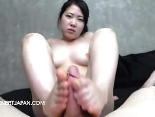 kink;point;of;view;japanese;asian;interracial;wmaf;wmaf;japanese;white;guy;covert;japan;covertjapancom;pov;japan;feet;foot;job;fj;korean,Interracial;POV;Feet;Japanese;Exclusive;Verified Models Mao's Foot...