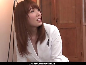 javhd;anime;asian;japanese;mmf;doggy;style;dick;riding;double;blowjob;sexy;lingerie;ass;licking;wild;nurse;body;licking,Asian;Creampie;Hardcore;Japanese Yui Hatano enjoys...