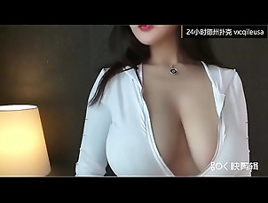 asian,model,big-ass,big-tits,big-boobs,asian_woman 国模性感高�...