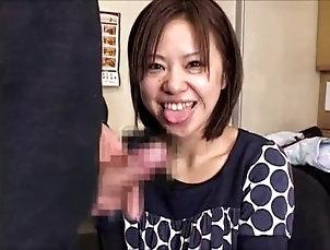 18::Japanese,38::HD,7706::HD,174561::センズリ,124871::フェラ,312::CFNM センズリを見せたらどこま�...