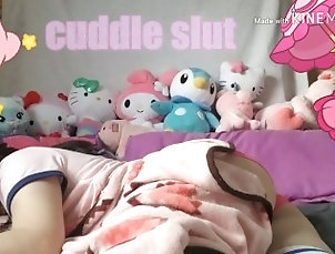 asian;petite;ass;butt;panties;cute;thick;thicc;ddlg;daddy;thighs;thigh;job;sleeping;sleep;nap;naptime,Amateur;Fetish;Role Play;Verified Amateurs;Cosplay;Solo Female;Romantic Thicc thigh naptime