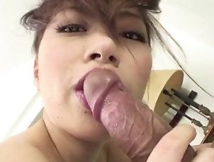 Asian,Blowjob,hot milf,sexy lingerie,body licking,cock sucking,nice ass,pussy licking,pink pussy,close up,dick riding,doggy-style,creamed pussy,cum eating,pussy creampies,pussy lick,asian,japanese Keito Miyazawa...