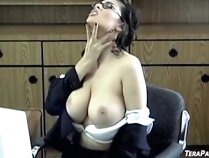 terapatrick;patrick;stockings;blowjob;busty;brunette;spanking;big-boobs;asian;oriental;jada-fire;boots;lucy-lee;glory-hole;tera;femdom,Asian;Orgy;Blowjob;Fetish;Hardcore;Toys;Rough Sex;60FPS Asian Tera Patrick Watches Submissive...