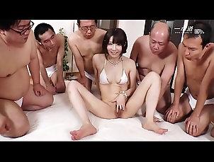 blowjob,69,japanese,nakadashi,blowjob 某有名ミス�...