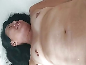 Asian;Close-ups;Masturbation;MILFs;HD Videos;Pussy;Play;Play Me Play with me