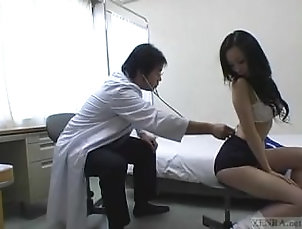 Asian;Japanese,Asian;College;Doctor;Japanese;School;Striptease Subtitles...