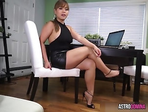 kink;point;of;view;mesmerize;mesmerize;pov;asian;asian;goddess;femdom;femdom;pov;female;domination;female;supremacy;legs;secretary;office;domination;mindfuck;astrodomina,Asian;Babe;Fetish;POV;Exclusive;Verified Amateurs;Solo Female THE SECRETARY SEDUCTION