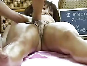 Asian;Oiled;Massage,Asian,Massage,Oiled,brunette,hidden,oil,rubbing,small-tits,spy,tight Massage Me And...