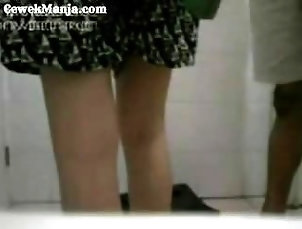 Teens;Asian,Asian;Couple;Teen Bokep indo abg...