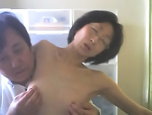 milf,wife,couple,japanese,nipple,milf Miyuki continues to feel by blaming...
