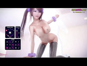 bigass,cuckold,lactation,lonely,audio,asiatica,nalgonas,extended,cocka,sfm,klub,angelina-jolie,powergirl,streamer,lopunny,hentai-slave,game-hentai,3d-games,injustice-2,las-pajas-eso-es,big_ass 3d Anime Gangbang